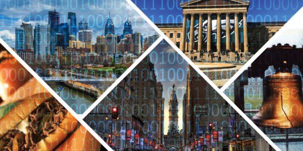 Digital Agency in Philadelphia