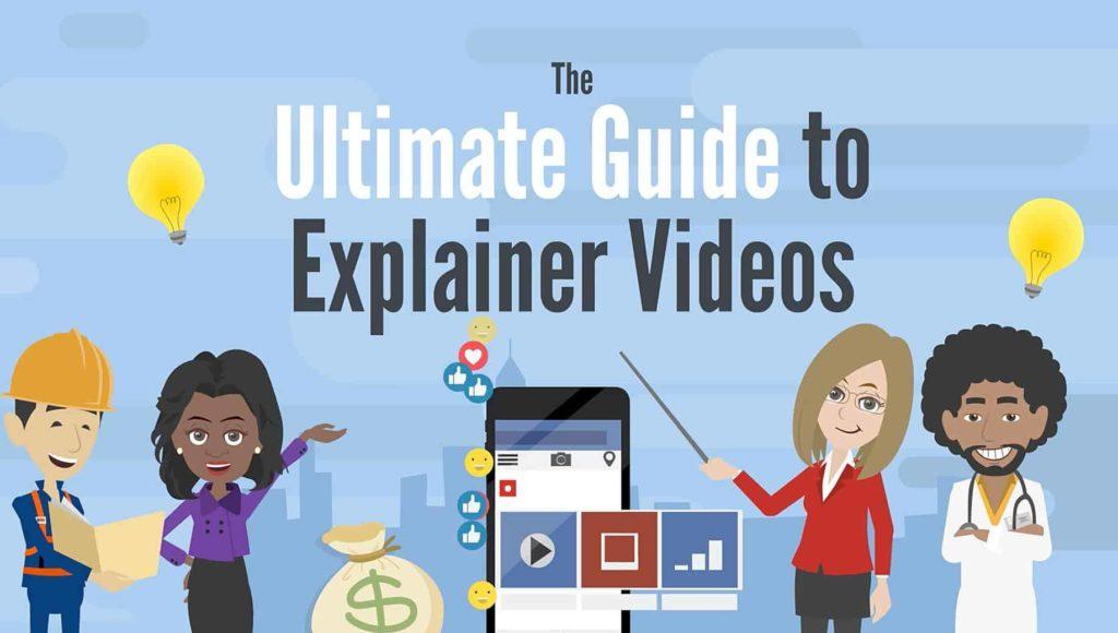 ExplainerBlog-featured-1